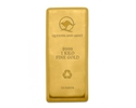 1kg-Queensland-Mint-Gold-Bar