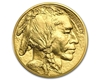 1oz-American-Buffalo-Gold-Coin-(2016)-obverse