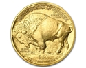 1oz-American-Buffalo-Gold-Coin-(2016)-reverse