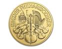 1oz-Austrian-Philharmonic-Gold-Coin-(2016)-reverse