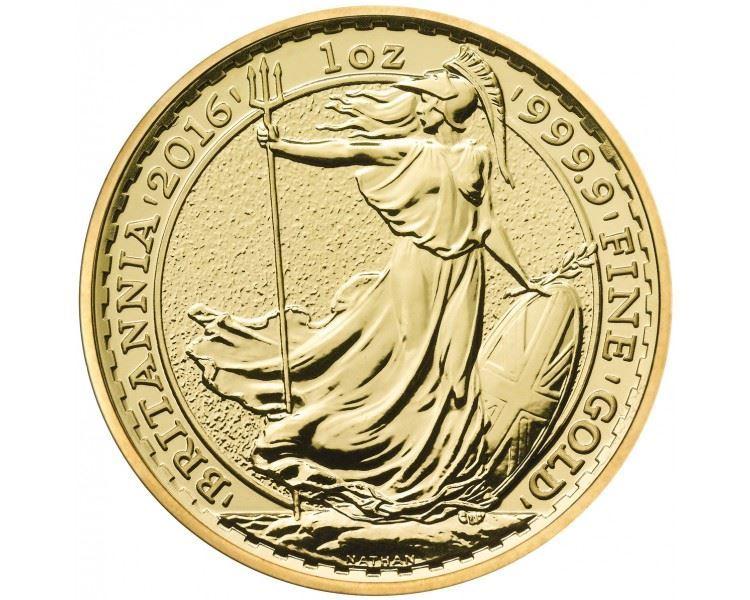1oz-Britannia-Gold-Coin-(2016)-reverse