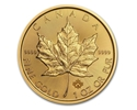 1oz-Canadian-Maple-Gold-Coin-(2016)-reverse