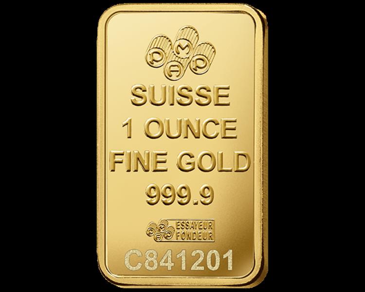 1oz-PAMP-Gold-Minted-Bar-back
