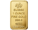 1oz-PAMP-Gold-Minted-Bar-back