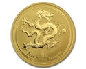 1oz-Lunar-2012-Year-of-the-Dragon-Gold-Coin-reverse