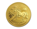 1oz-Lunar-2014-Year-of-the-Horse-Gold-Coin-reverse