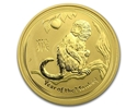1oz-Lunar-2016-Year-of-the-Monkey-Gold-Coin-reverse