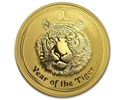 1oz-Lunar-2010-Year-of-the-Tiger-Gold-Coin-reverse