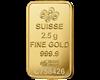 2.5g-PAMP-Gold-Minted-Bar-back