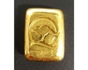 2oz-Queensland-Mint-Gold-Cast-Bar-front