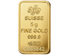 5g-PAMP-Gold-Minted-Bar-back