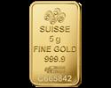 5g-PAMP-Gold-Minted-Bar-back