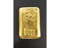 5oz-Queensland-Mint-Gold-Cast-Bar-front