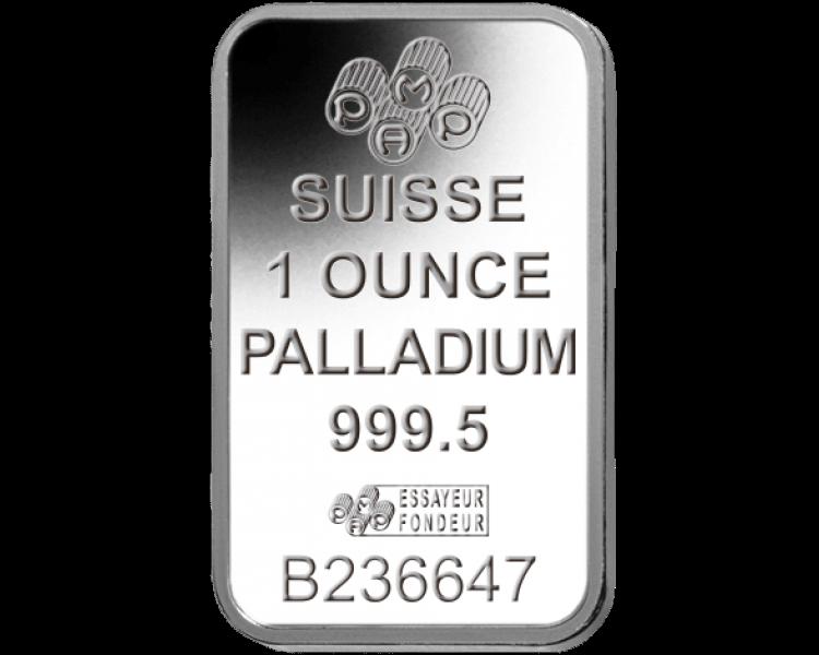 1oz-PAMP-Palladium-Minted-Bar-back