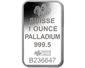 1oz-PAMP-Palladium-Minted-Bar-back