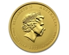 1/10th-oz-Lunar-2012---Year-of-the-Dragon-Gold-Coin-obverse