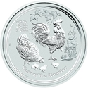 1oz-Lunar-Rooster-Silver-Coin-(2017)-reverse