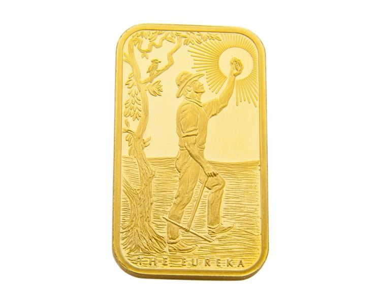 1oz-Eureka-Gold-Minted-Bar-front