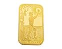 5g-Eureka-Gold-Minted-Bar-front