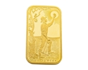 10g-Eureka-Gold-Minted-Bar-front