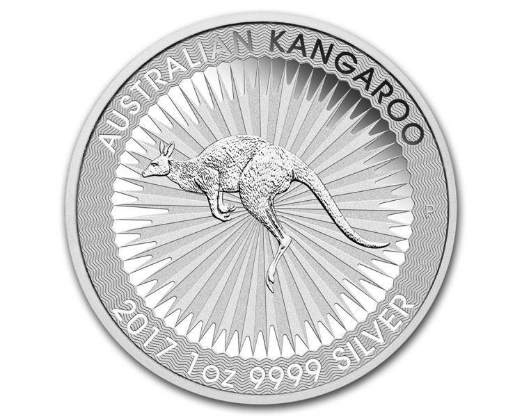 1oz-Kangaroo-Silver-Coin-(2017)-reverse