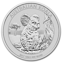 1kg-Koala-Silver-Coin-(2017)-reverse