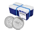 250x-1oz-Kangaroo-Silver-Coin-(2017)-mini-monster-box-hero