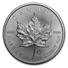 500x-1oz-Canadian-Maple-Silver-Coin-(2017)-monster-box-reverse