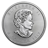 500x-1oz-Canadian-Maple-Silver-Coin-(2017)-monster-box-obverse