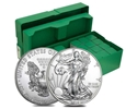 500x-1oz-American-Eagle-Silver-Coin-(2017)-monster-box-full