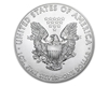 500x-1oz-American-Eagle-Silver-Coin-(2017)-monster-box-reverse