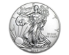 500x-1oz-American-Eagle-Silver-Coin-(2017)-monster-box-obverse