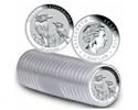 20x-1oz-Kookaburra-Silver-Coin-(2017)-roll
