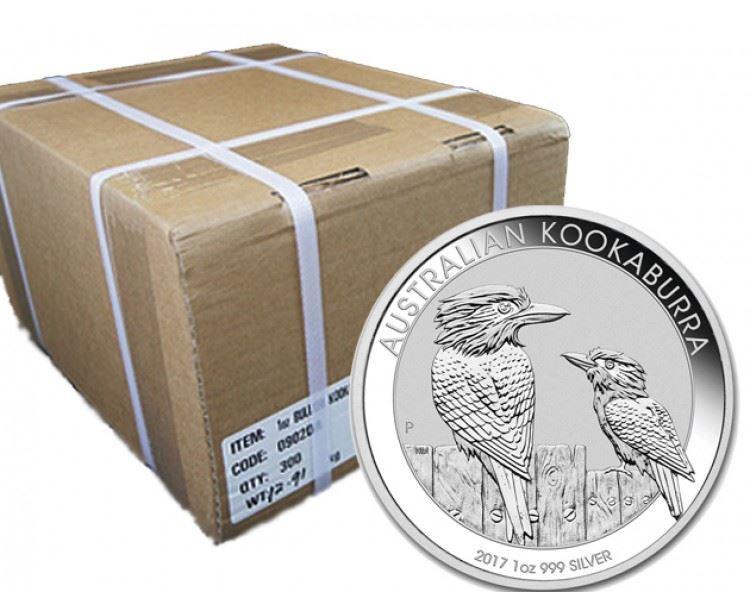 300x-1oz-Kookaburra-Silver-Coin-(2017)-carton