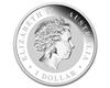 20x-1oz-Koala-Silver-Coin-(2017)-roll-obverse