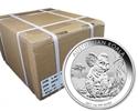 300x-1oz-Koala-Silver-Coin-(2017)-carton