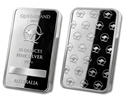 10x-10oz-Queensland-Mint-Silver-Minted-Bar-(Slab)