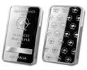 10x-10oz-Queensland-Mint-Silver-Minted-Bar-(Slab)