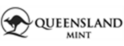 Picture for manufacturer Queensland Mint