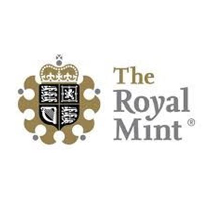 Picture for manufacturer Royal Mint