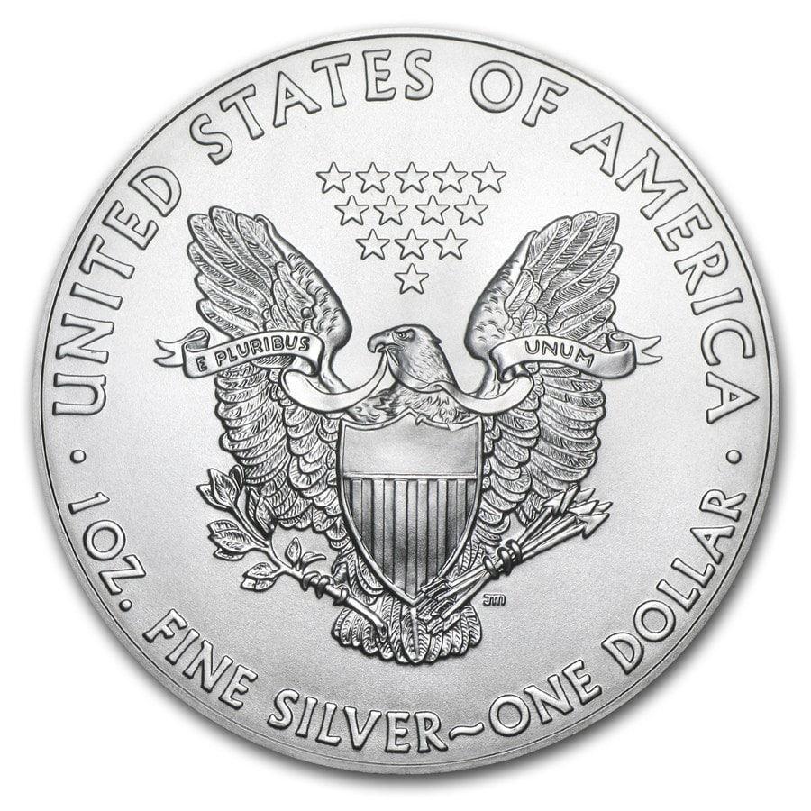 1-oz-American-Eagle-Silver-Coin-reverse