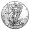 1-oz-American-Eagle-Silver-Coin-obverse