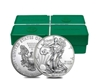 500-x-1-oz-American-Eagle-Silver-Coin-monster-box