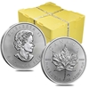 1oz-Canadian-Maple-Silver-Coin-monster-box