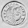 100oz Perth Mint Silver Bast Bar Logo