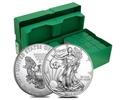 500x-1oz-American-Eagle-Silver-Coin-monster-box-full
