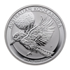 1oz-Kookaburra-Silver-Coin-(2018)-reverse
