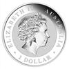 1oz-Kookaburra-Silver-Coin-(2018)-obverse