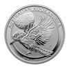 20x-1oz-Kookaburra-Silver-Coin-(2018)-roll-reverse