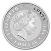 1oz-Kangaroo-Silver-Coin-(2018)-obverse